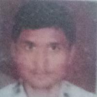 Dr. Govind Giri