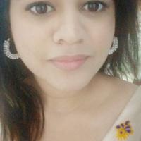 Dr. Nitika Singh