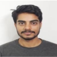 Dr. Suman Raushan