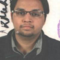 Dr. Mihir Mehta