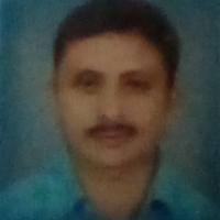 Dr. Pankaj Nigam
