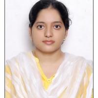 Dr. Asma Tarannum