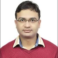 Dr. N. Parashar