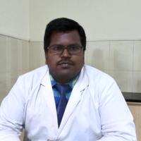 Dr. Giridhar Sure