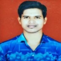 Dr. Aakash Patel
