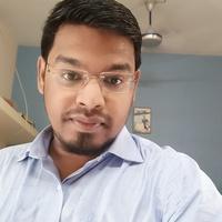 Dr. Sourav Rana