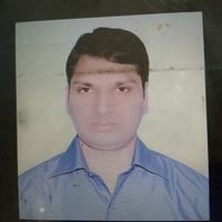 Dr. Pradeep Aggarwal