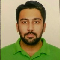 Dr. Sukhpreet Singh