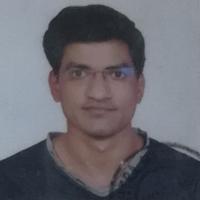 Dr. Dipak Devre