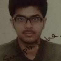 Dr. Sudipta Saha
