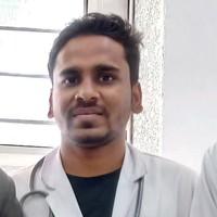 Dr. Akhilesh Jain