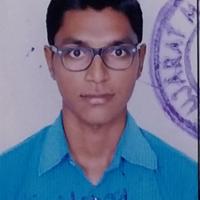 Dr. Divyang Parikh