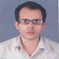 Dr. Arshad Jozi