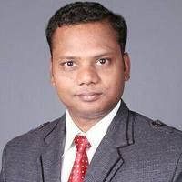 Dr. Santosh Kumar