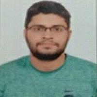Dr. Neeraj Kumar Dahiya