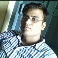 Dr. S. P. Singh