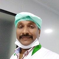 Dr. S. L. Gola