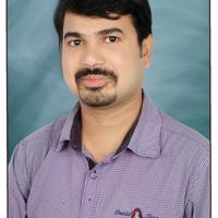 Dr. Shashikanth Hugar