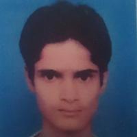 Dr. Rajat Kaushik