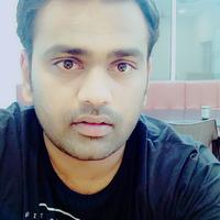 Dr. Giri Prasath