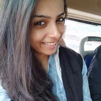 Dr. Priya Patel