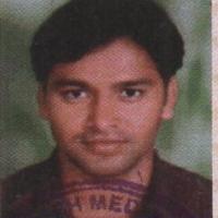 Dr. Srikanth Varma