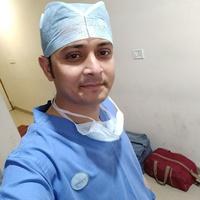 Dr. Rajat Banchhor