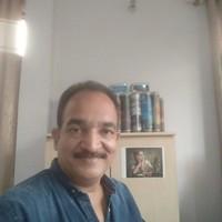 Dr. Sanjay Jindal