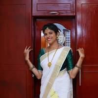 Dr. Nikhila Narayanan