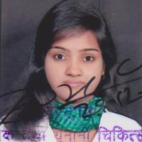 Dr. Priyanka Bhargava