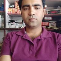 Dr. Pravesh Panwar