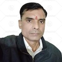 Dr. Krishna Kumar Pal