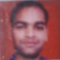 Dr. Hariom Verma