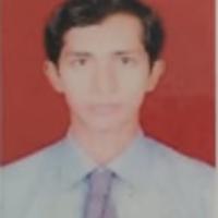 Dr. Shoeb Rahmani