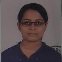 Dr.Priyanka Trimukhe