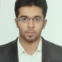 Dr. Kushagra Pathak (AIIMS)