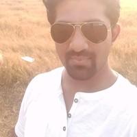 Dr. Sahil Tahsildar   (PT)