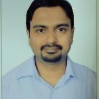 Dr. Ashish Chaurasia