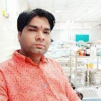 Dr. Rakesh Gahan