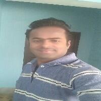 Dr. Dilip Kushwaha