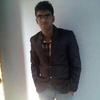 Dr. SP Prajapat