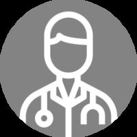 Dr. User Myupchar