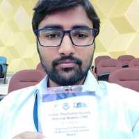 Dr. Om Prakash L