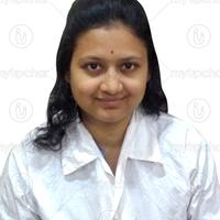 Dr. Poonam Bhavsar