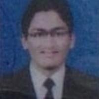 Dr. Pradip Jain