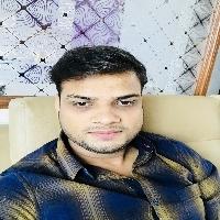 Dr Amit Pandey