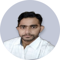 Dr. B. K. Agrawal