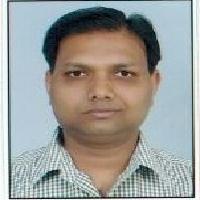 Dr. Atish Ranjan