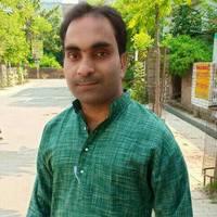 Dr.Vishal Singh