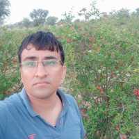 Dr. Ratan Bhakar